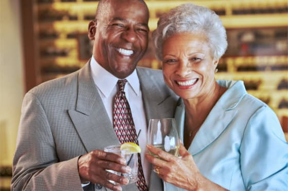 Alcohol Can Contribute to Erectile Dysfunction