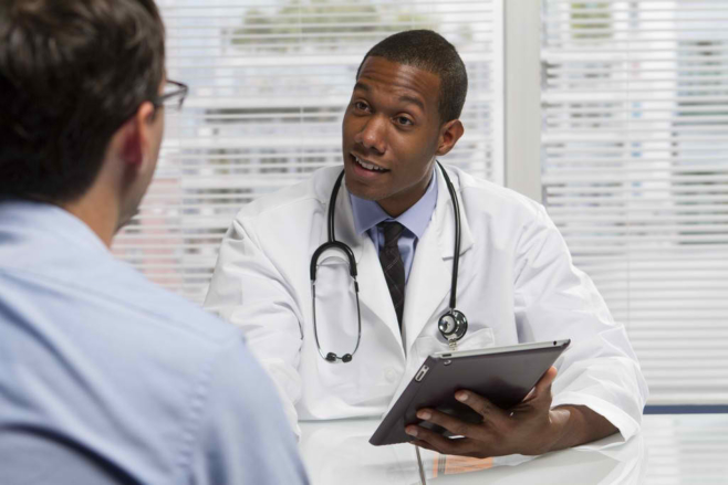 Tests Needed to Diagnose an Erectile Dysfunction