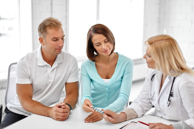 How to Overcome Erectile Dysfunction