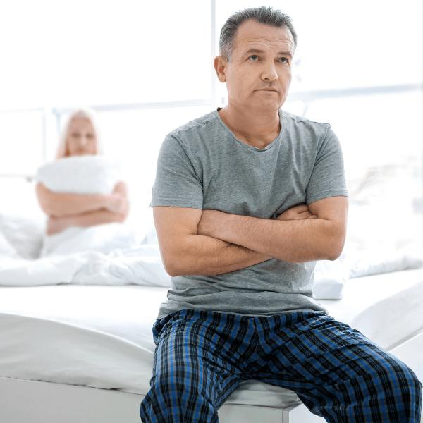 our-erectile-dysfunction-treatments-work