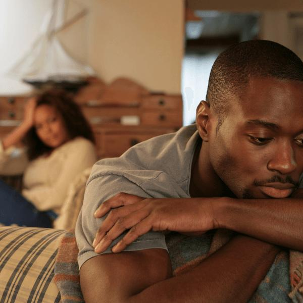 don't-let-low-t-stop-the-passion-between-you-and-your-partner
