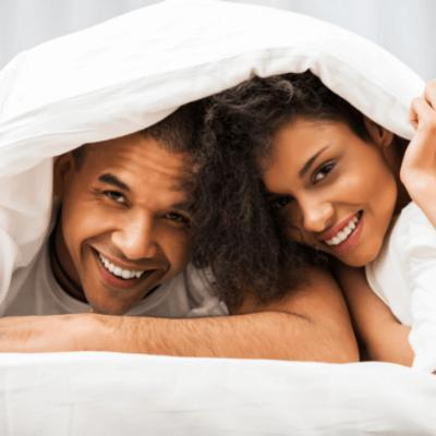 get-your-personalized-ed-treatment-plan-at-our-mens-health-clinic-in-atlanta