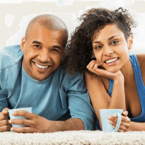 this-couple-was-happy-with-our-pe-treatment-plan