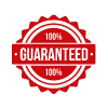 guaranteed-results-on-your-first-visit