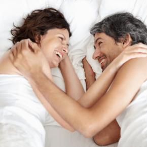 have-great-sex-again-with-our-ed-treatment-plans