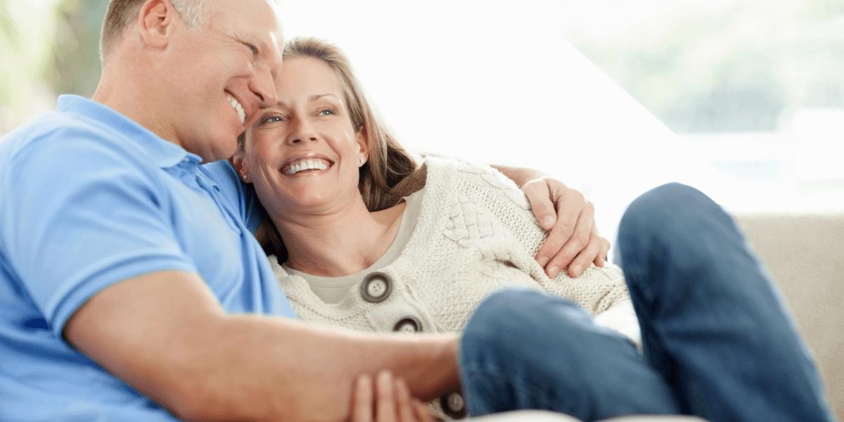 this-couple-was-very-pleased-with-the-ed-treatments-they-received