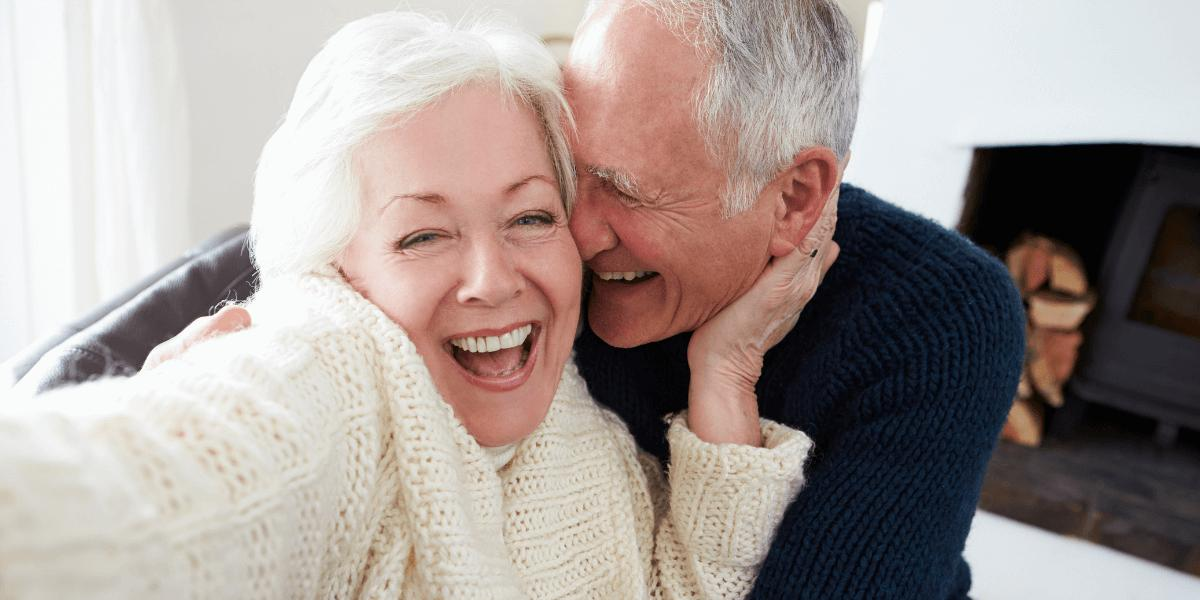 a-happy-couple-thanks-to-our-ed-treatments