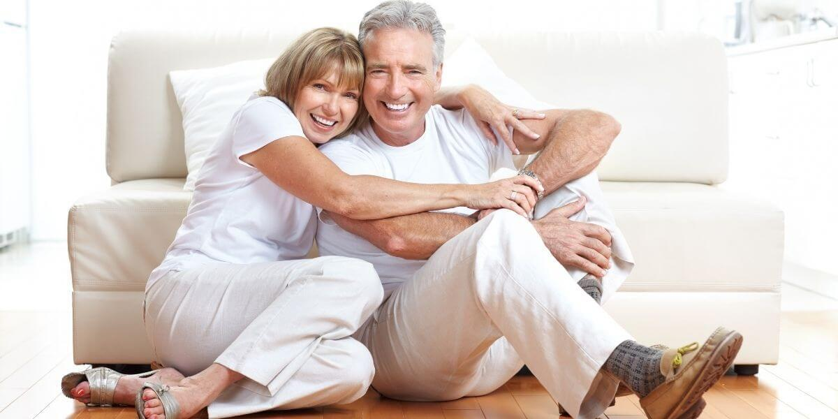 this-couple-is-happy-with-the-ed-treatment-he-got-from-choice-mens-health