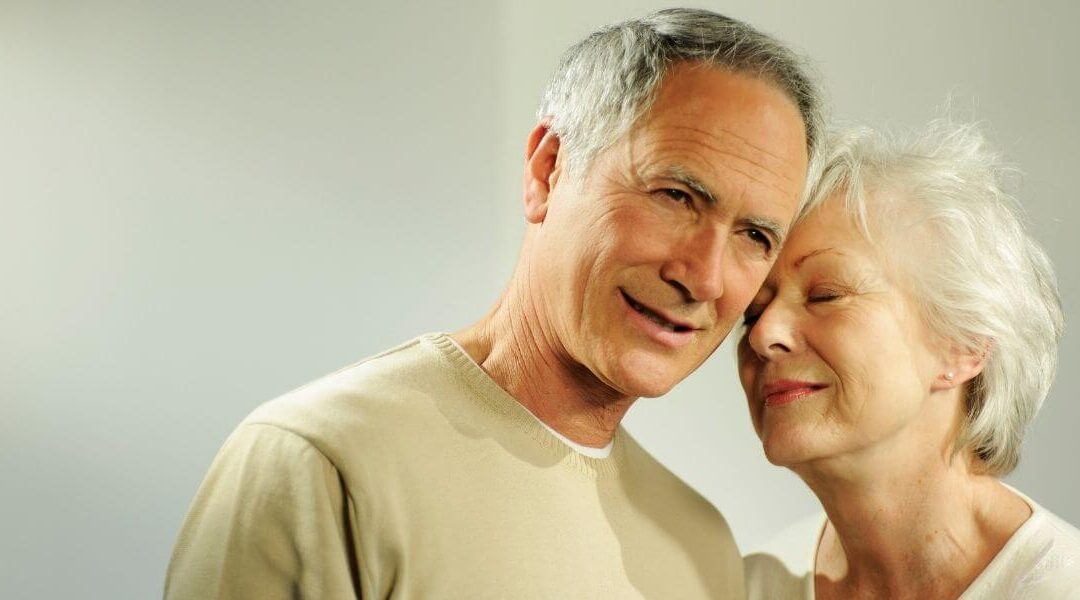 At What Age Does Erectile Dysfunction Start?