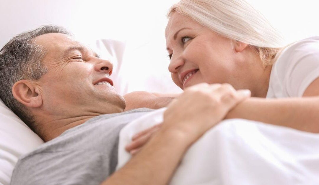 Can Erectile Dysfunction Be Cured?