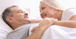 a-couple-in-bed-after-ed-treatment