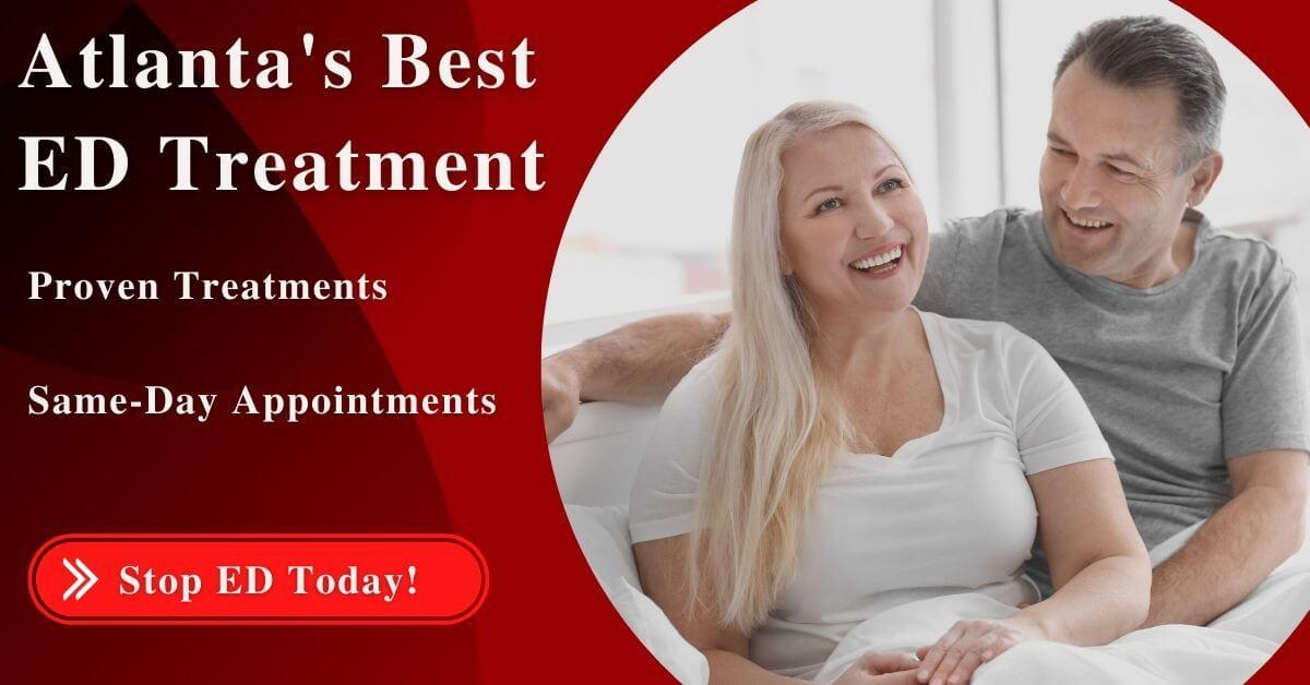 schedule-your-private-consultation-with-atlantas-best-ed-clinic